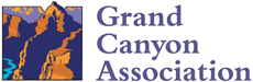 The First Annual Grand Canyon Celebration of Art