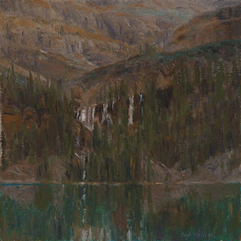 images_paintings_CANADA-images_seven-sisters-falls-lake-ohara-12x12