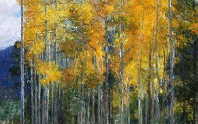 Autumns Reward
