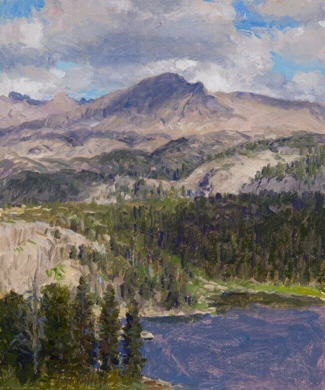 images_paintings_OTHER-IMAGES_above-borum-lake--12x10-oil