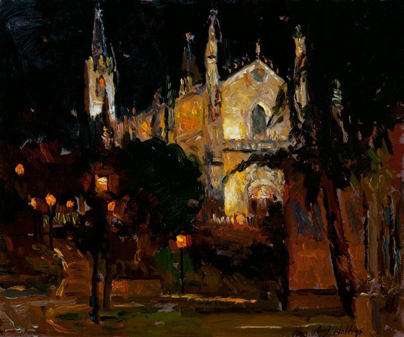 images_paintings_nedrashow_spain_madrid nocturne