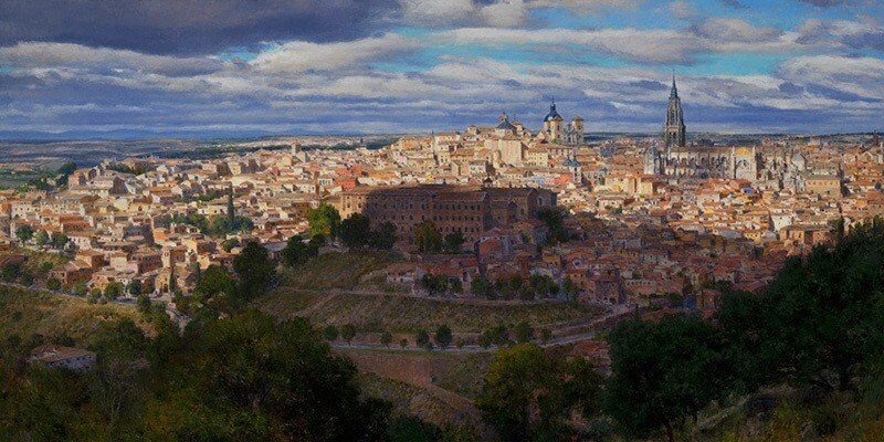 images_paintings_view of toledo 30x60 web version