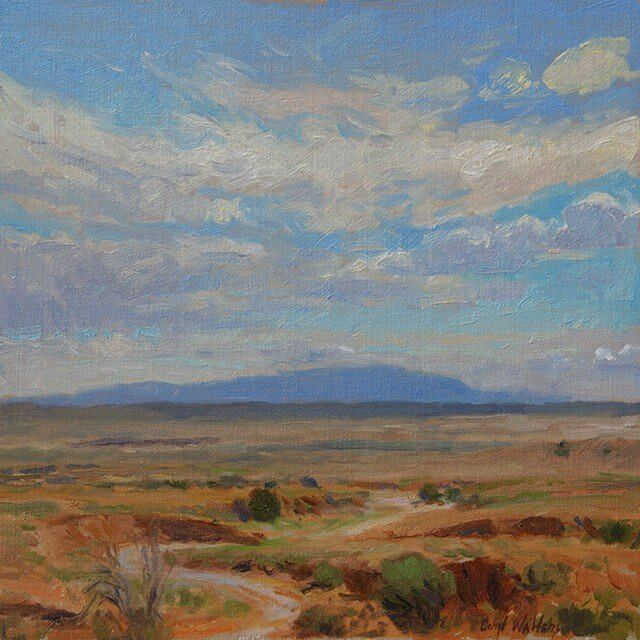 images_paintings_ON THE WAY TO ALBUQUERQUE WEB VERSION