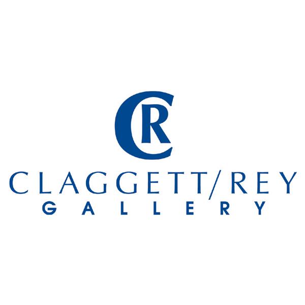 clagetrey