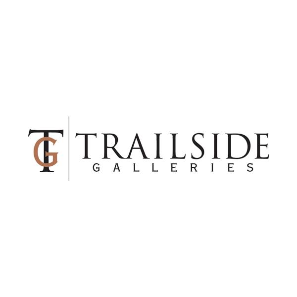 trailside
