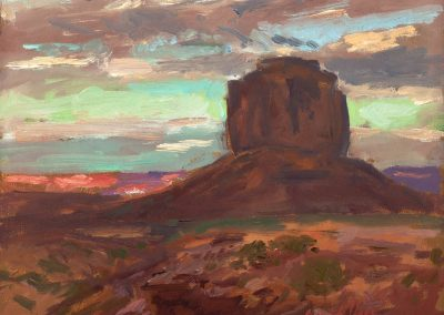 2018 Masters of the American West Art Exhibition